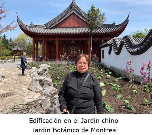 Jardin Chino 2